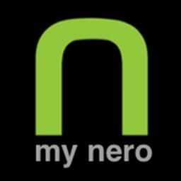 MY NERO