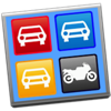 Car Manager 2: Cost Tracking - Pascal Meziat