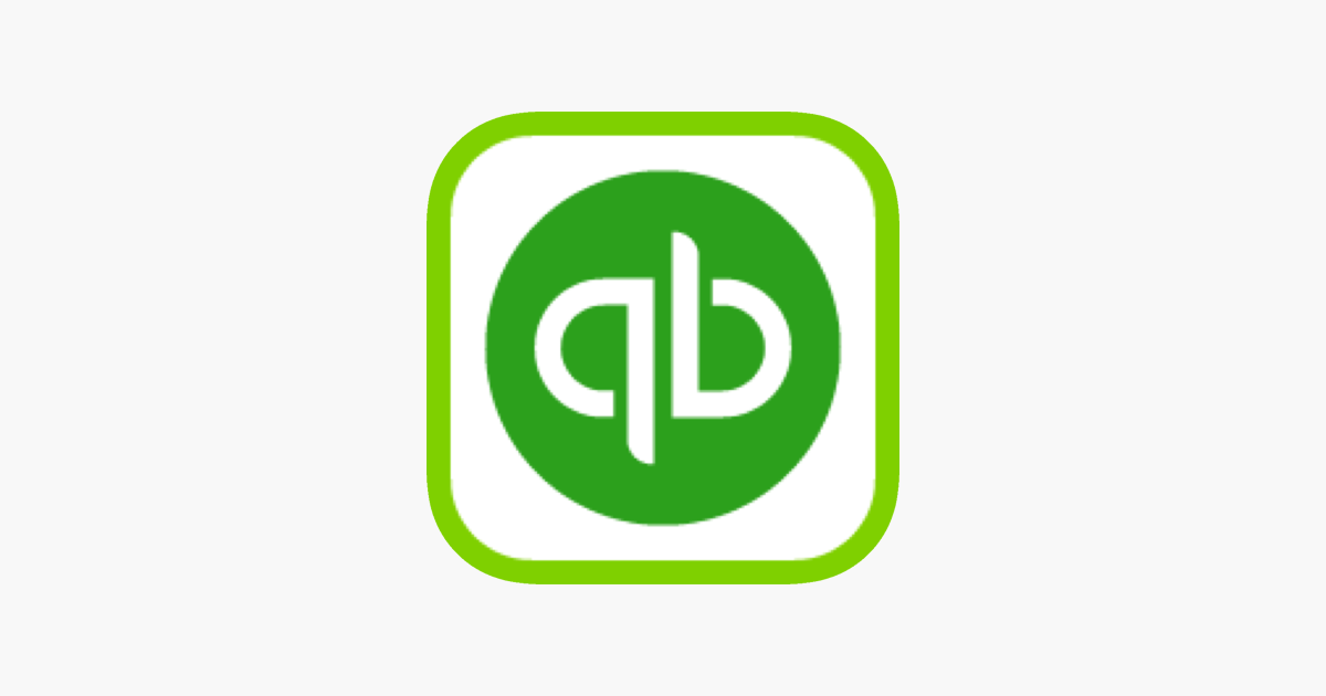 free quickbooks version 6.0 download