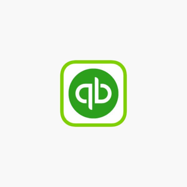 free trial quickbooks app