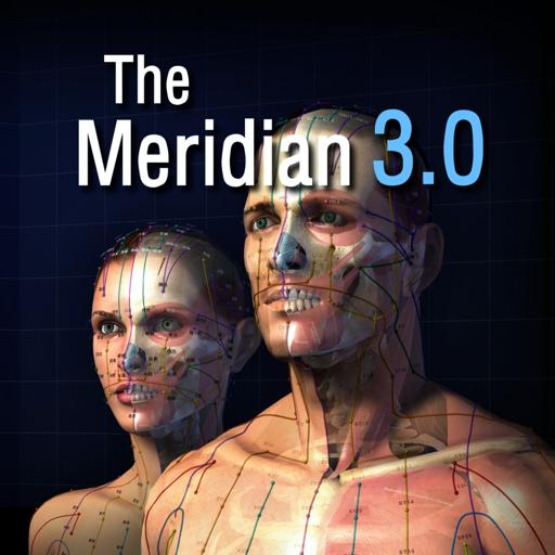 The Meridian
