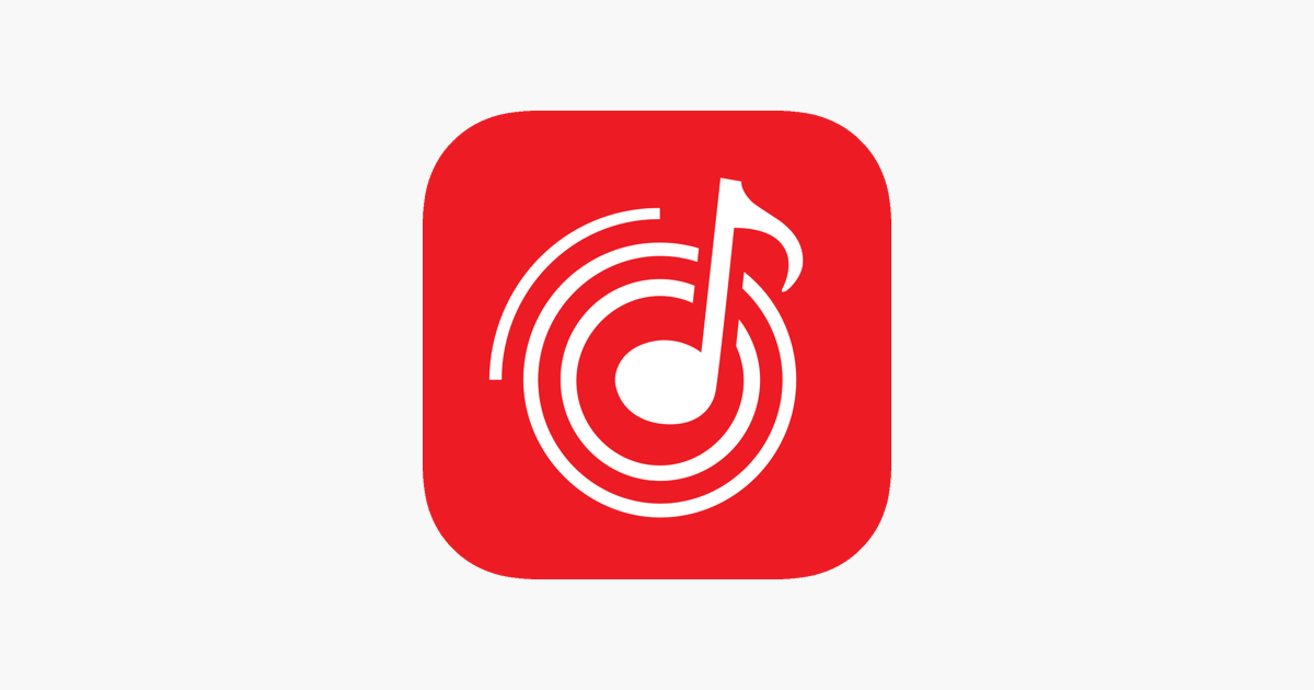 ⚡ Musically app download in tizen store | tizen store