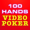 Multi Hand Video Poker Games