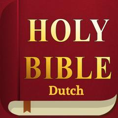 Dutch Holy Bible