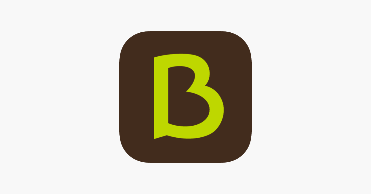 Bankia Movil On The App Store