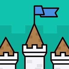 Activities of Castle Quiz: игра с пользой