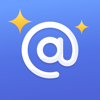 Clean Email - AppStore