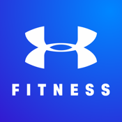 Map My Fitness - GPS Workout Trainer for Fitness, Step and Activity Tracking icon