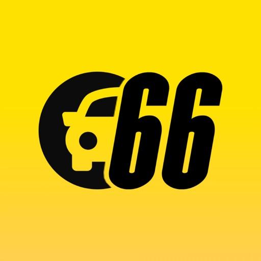 Carro66 Estabelecimento