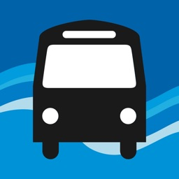 Mountain Line Transit