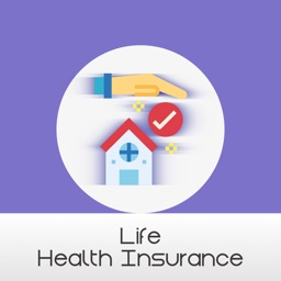 Life Health Insurance.