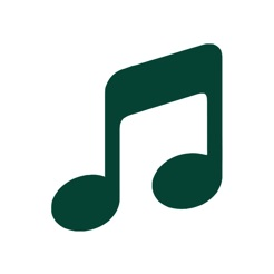 ‎eSound Music