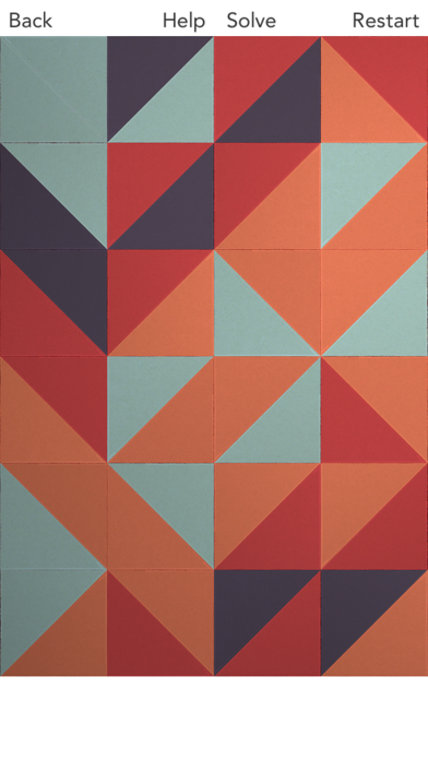 Colors Fit screenshot 5
