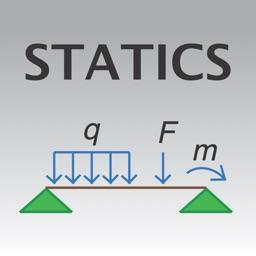 Statics (Civil Engineering)