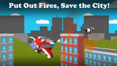 FireFlighter screenshot 3