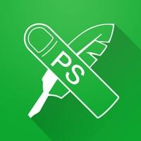 Codes for Ps CS5 Interactive Tutorials Hack