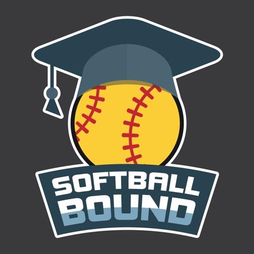 Softball Bound