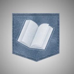 Pocket Fiction