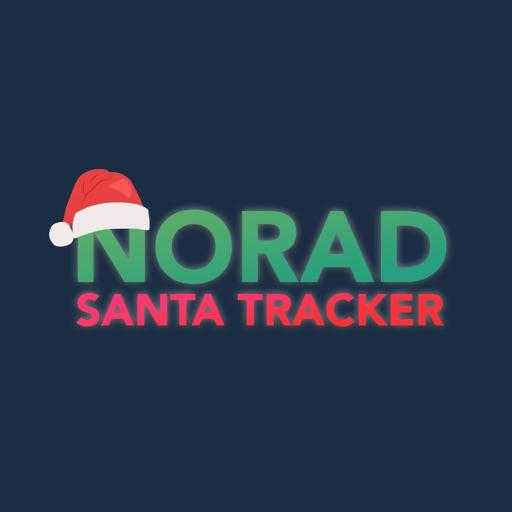 Santa Tracker! - Track Santa