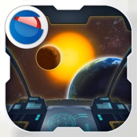 Codes for Solar System by Clementoni Hack