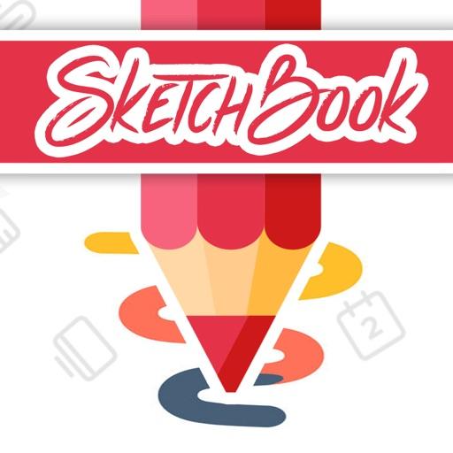 Canvas SketchBook Pro