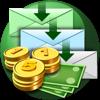 Budget - Snowmint Creative Solutions LLC