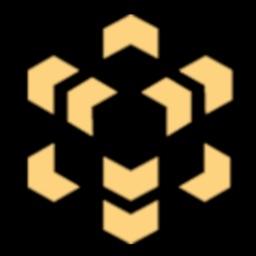 Onyx Premier