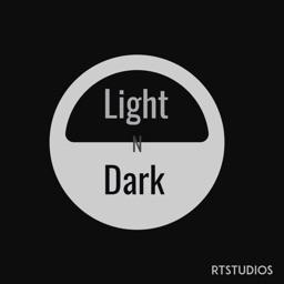 Light N Dark