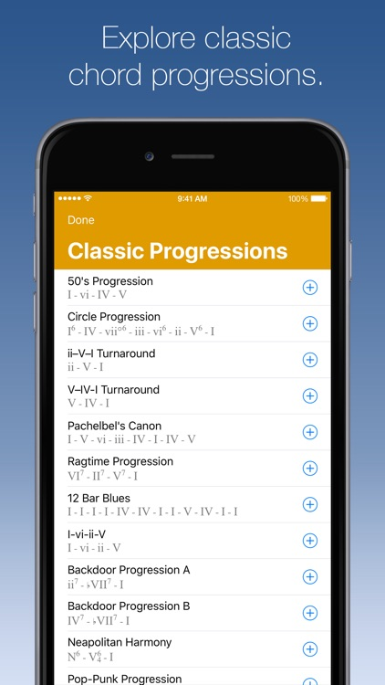 Suggester screenshot-3