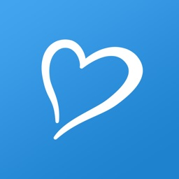 Pick Me - Dating App