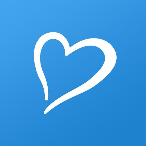 Fitness-Dating Bewertungen