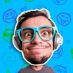 Funny Video Maker - JokeFaces
