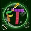Fortaj Turo - iPhoneアプリ