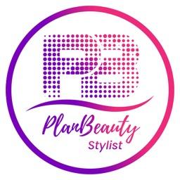 PlanBeauty - Stylist