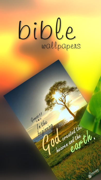 Bible Wallpapers 4k & Full HD