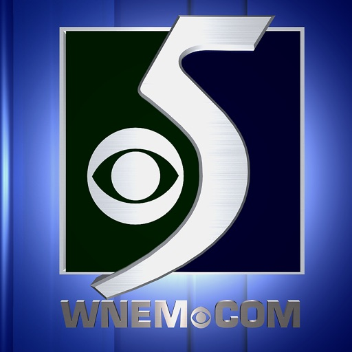 WNEM TV5 Mid-Michigan News