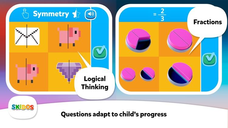 Math Games For Kids,Boys,Girls screenshot-6