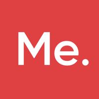 BetterMe: 減量ワークアウト