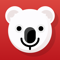 App Icon for Animal Karaoke: Imitate Sounds App in United States IOS App Store