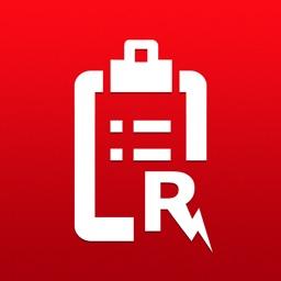 Infor EAM Rapid Request