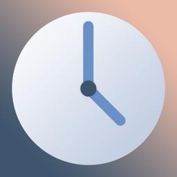 Clockwise - World Clock