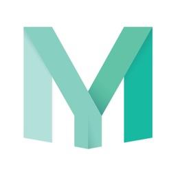 MyMiniFactory - 3D Print Files
