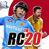 Real Cricket??? 20 Hack Online Generator  img