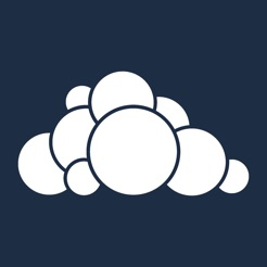 ‎ownCloud - File Sync and Share