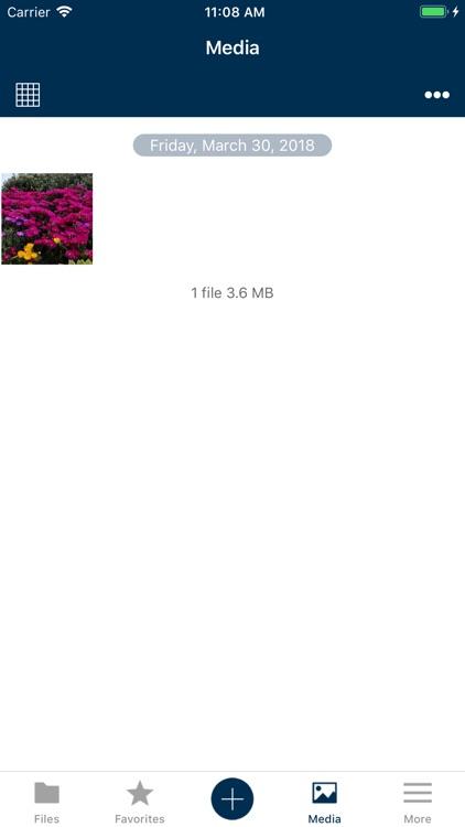 ECIT Documents screenshot-5
