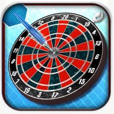 Activities of Darts Ultimate Challenge