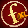 fibbage online free