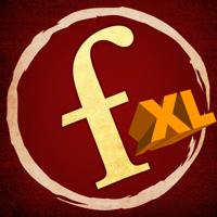 Fibbage XL free Resources hack