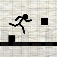 Activities of Line Runner