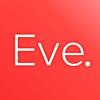 Eve Calendario menstrual